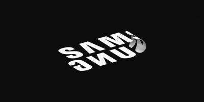 imagen de Samsung en Facebook